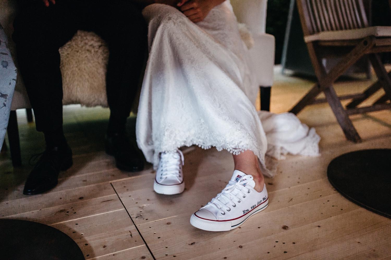 SUEGRAPHY Elegant and Fun Backyard Wedding- Nick and Kimberley  0716.JPG