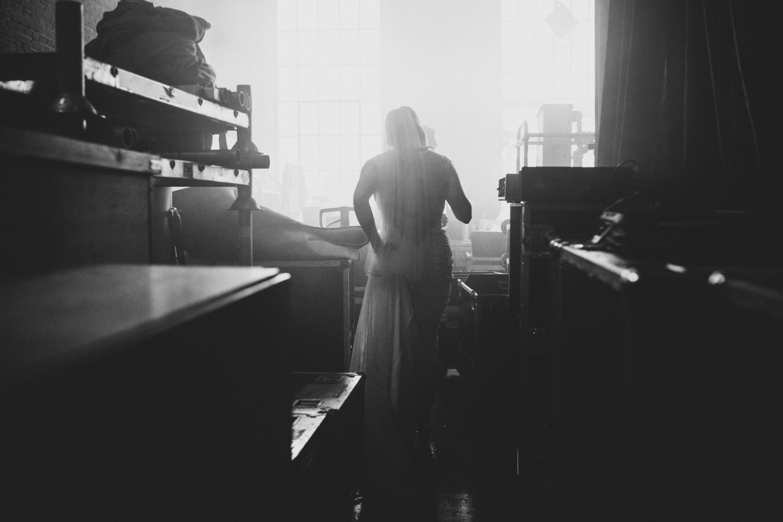 SUEGRAPHY Elegant and Fun Backyard Wedding- Nick and Kimberley  0883.JPG
