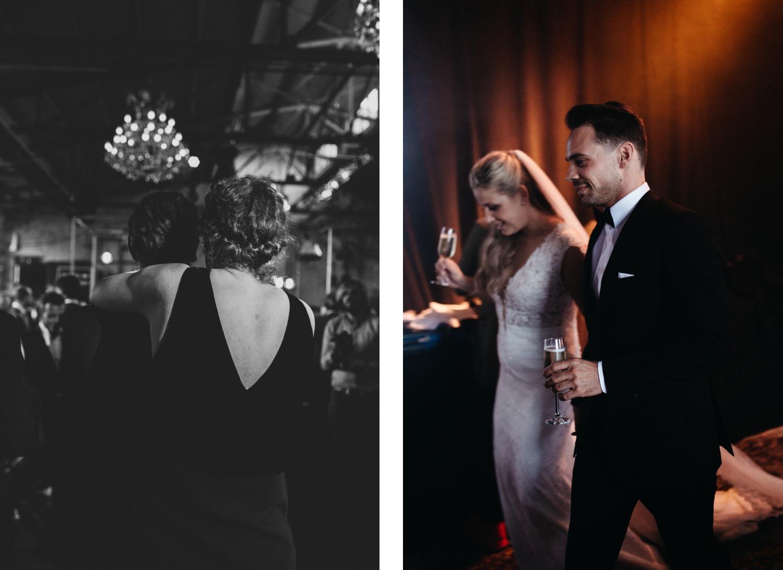 SUEGRAPHY Elegant and Fun Backyard Wedding- Nick and Kimberley  0885.JPG