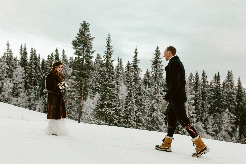 Destination Wedding Sweden Mattias and Esther by SUEGRAPHY0106.JPG
