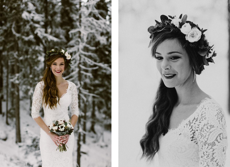 Destination Wedding Sweden Mattias and Esther by SUEGRAPHY0141.JPG