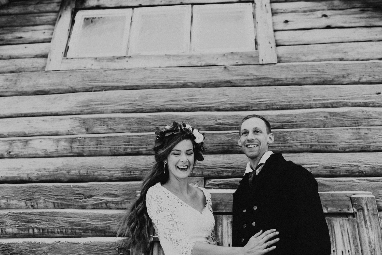 Destination Wedding Sweden Mattias and Esther by SUEGRAPHY0167.JPG