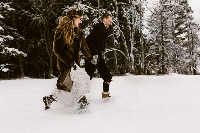 Destination Wedding Sweden Mattias and Esther by SUEGRAPHY0197.JPG