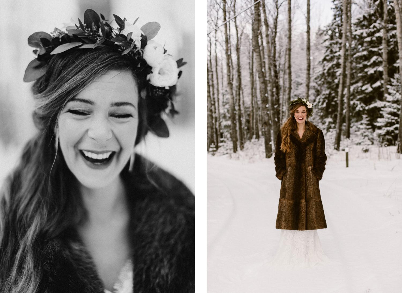 Destination Wedding Sweden Mattias and Esther by SUEGRAPHY0212.JPG