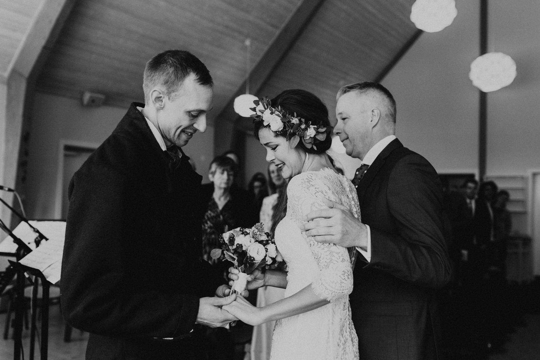 Destination Wedding Sweden Mattias and Esther by SUEGRAPHY0267.JPG
