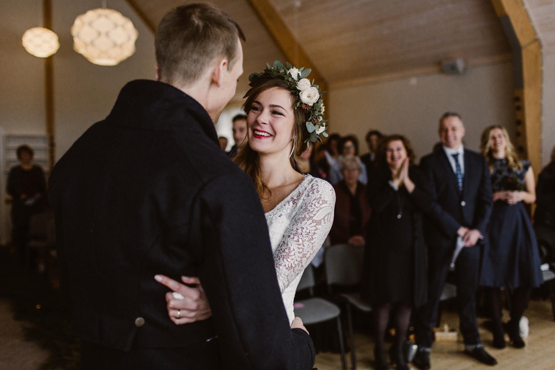 Destination Wedding Sweden Mattias and Esther by SUEGRAPHY0316.JPG