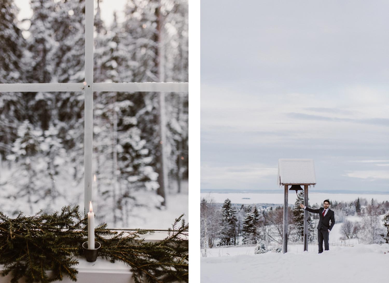 Destination Wedding Sweden Mattias and Esther by SUEGRAPHY0319.JPG