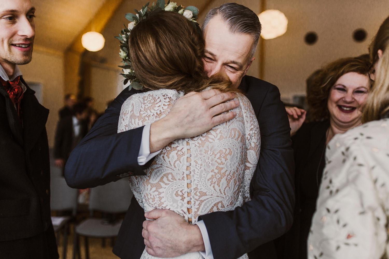Destination Wedding Sweden Mattias and Esther by SUEGRAPHY0392.JPG