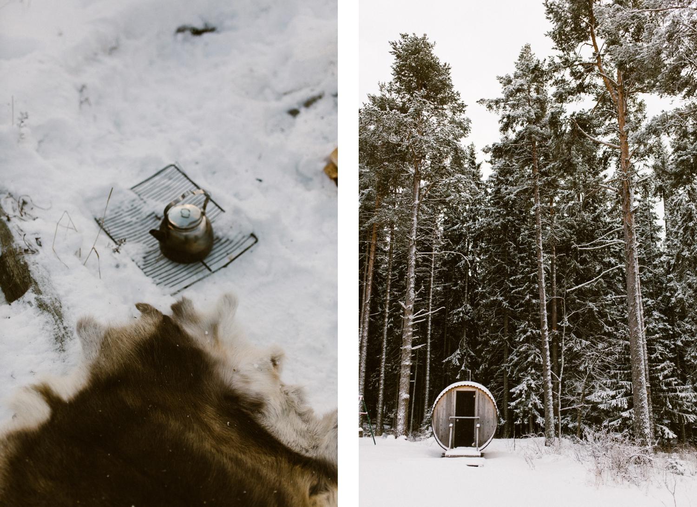 Destination Wedding Sweden Mattias and Esther by SUEGRAPHY0523.JPG