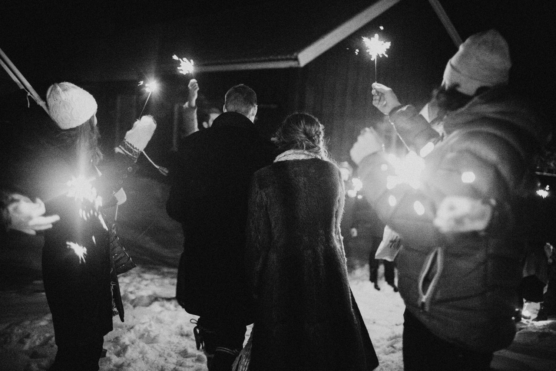 Destination Wedding Sweden Mattias and Esther by SUEGRAPHY0650.JPG