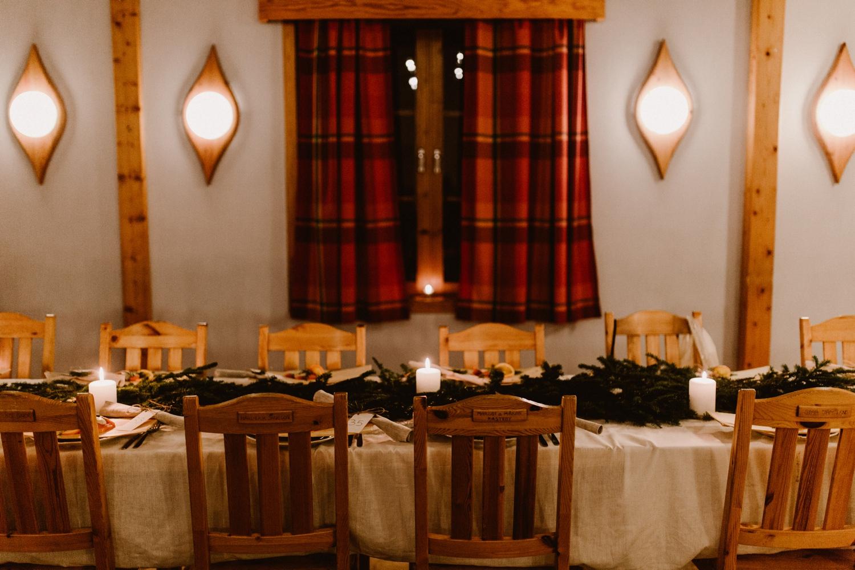 Destination Wedding Sweden Mattias and Esther by SUEGRAPHY0663.JPG