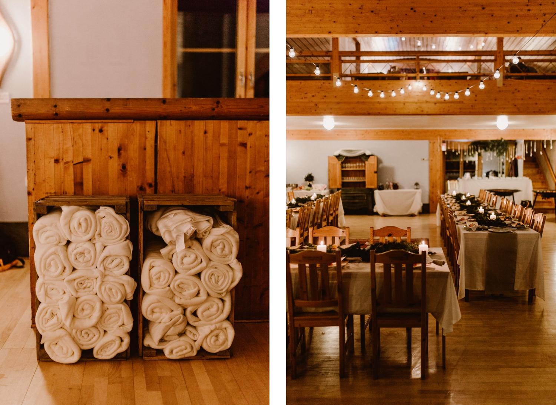 Destination Wedding Sweden Mattias and Esther by SUEGRAPHY0667.JPG