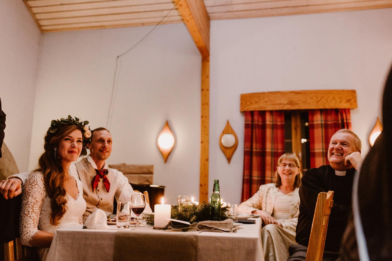 Destination Wedding Sweden Mattias and Esther by SUEGRAPHY0718.JPG