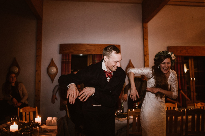 Destination Wedding Sweden Mattias and Esther by SUEGRAPHY0783.JPG