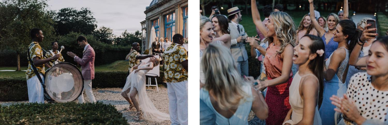 SUEGRAPHY pastel chique amsterdam wedding Jorg and Sanny 1049.JPG