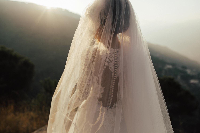 Wedding Day Lebanon Ramzi and Sahar by SUEGRAPHY0198.JPG