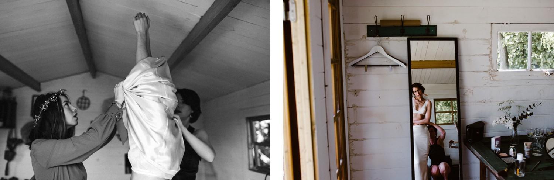SUEGRAPHY Joost X Stefanie 0046.JPG