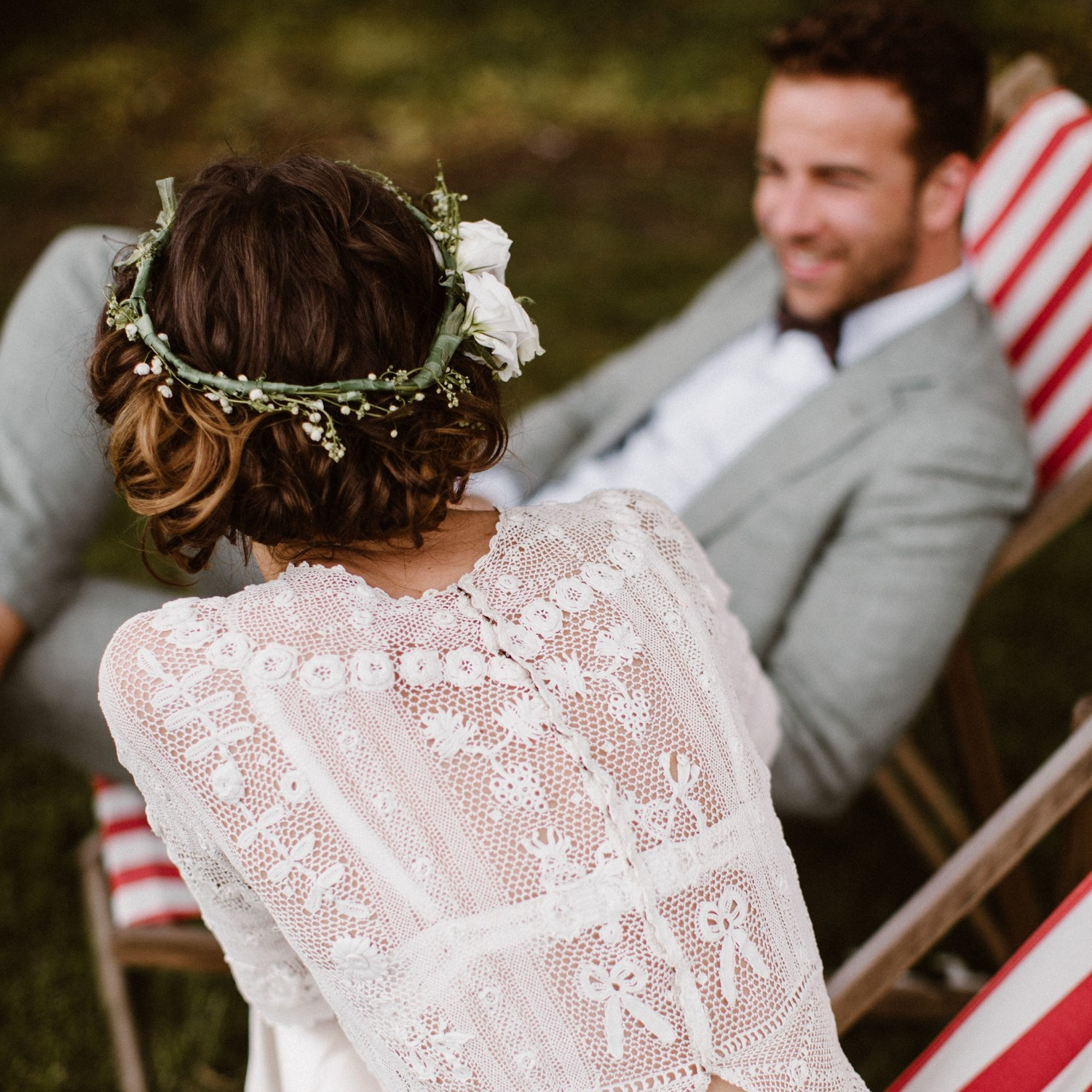 JOOST & STEFANIE  | THE NETHERLANDS