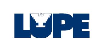 lupe logo