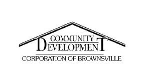 CDCB logo