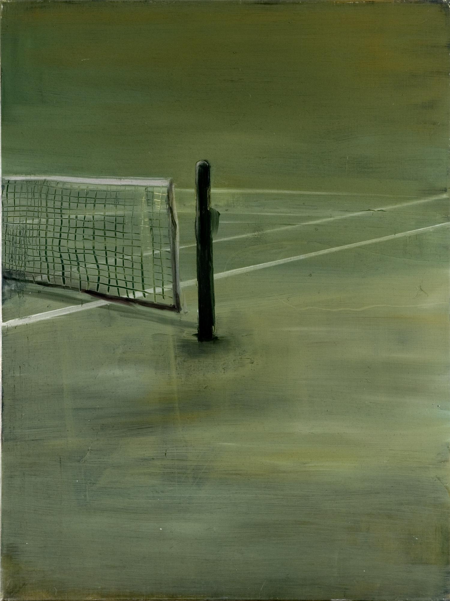 Pole, 2006