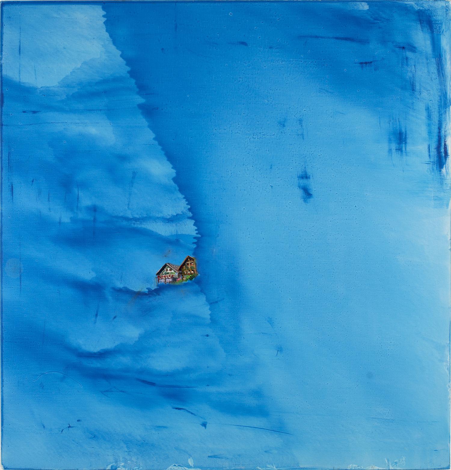 Alpträume (Chalet), 2011