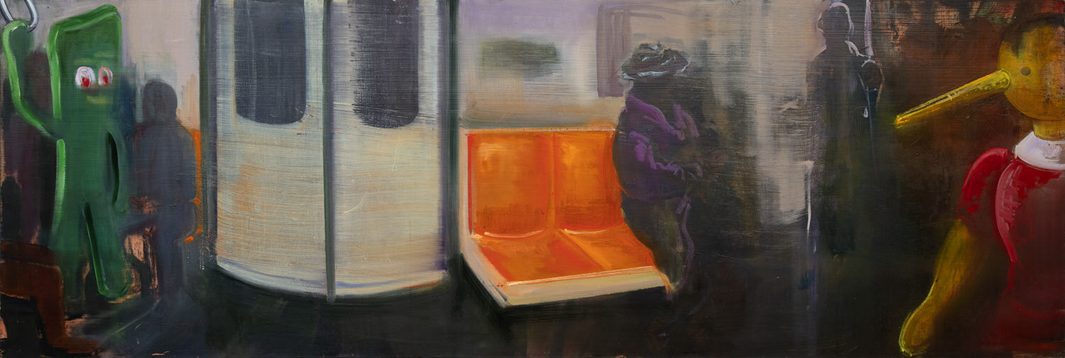 Subway Painting.jpg