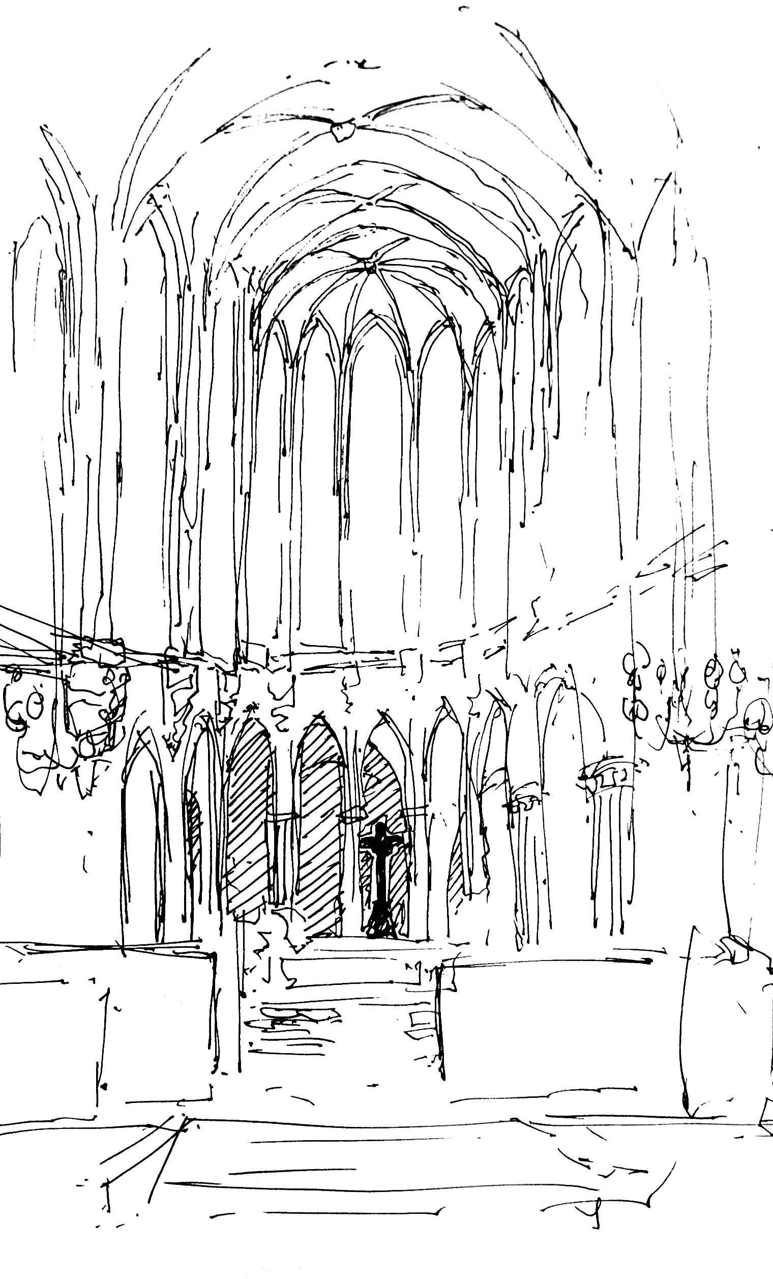 Notredam Paris.jpg