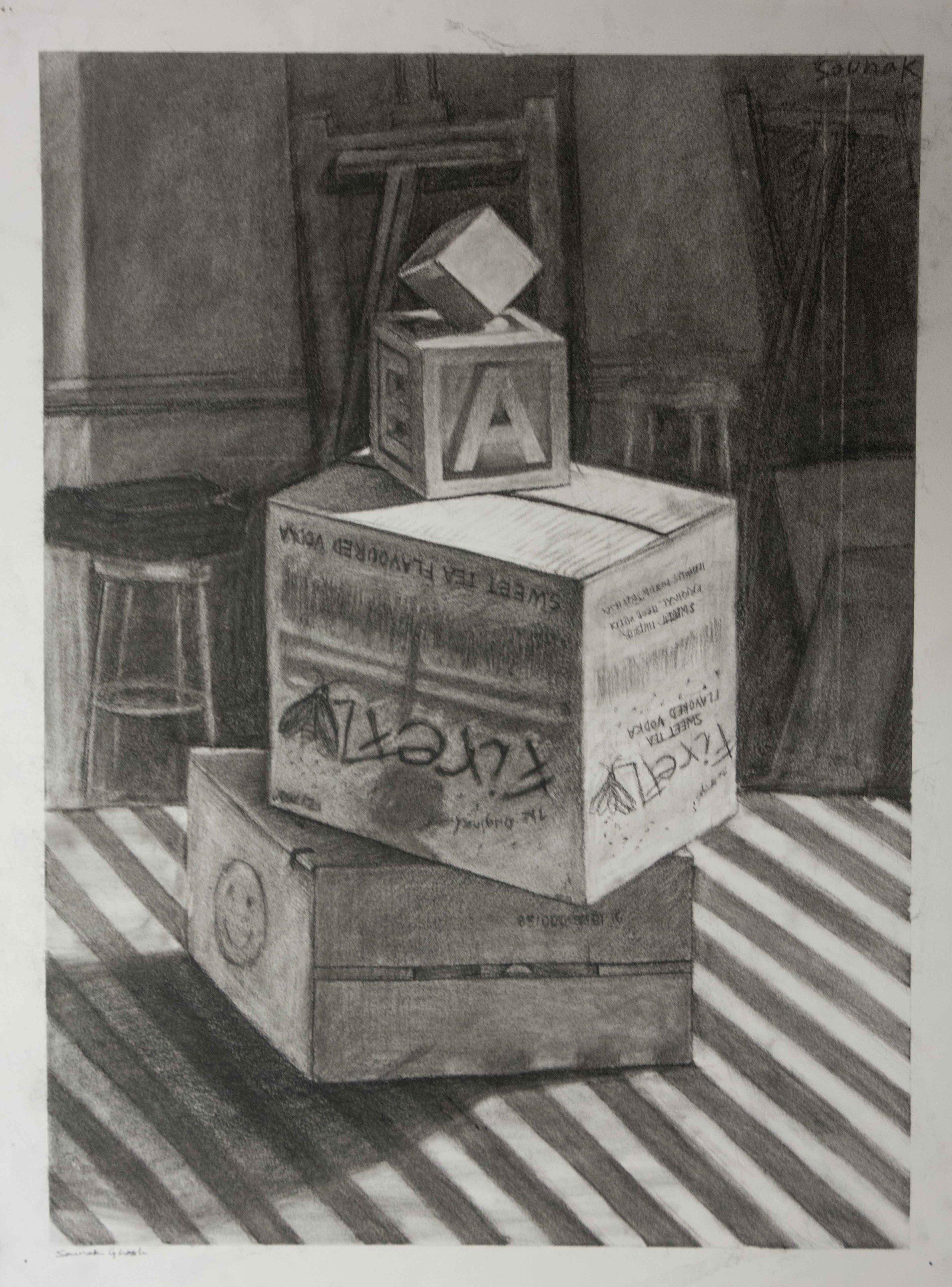 Box drawing.jpg