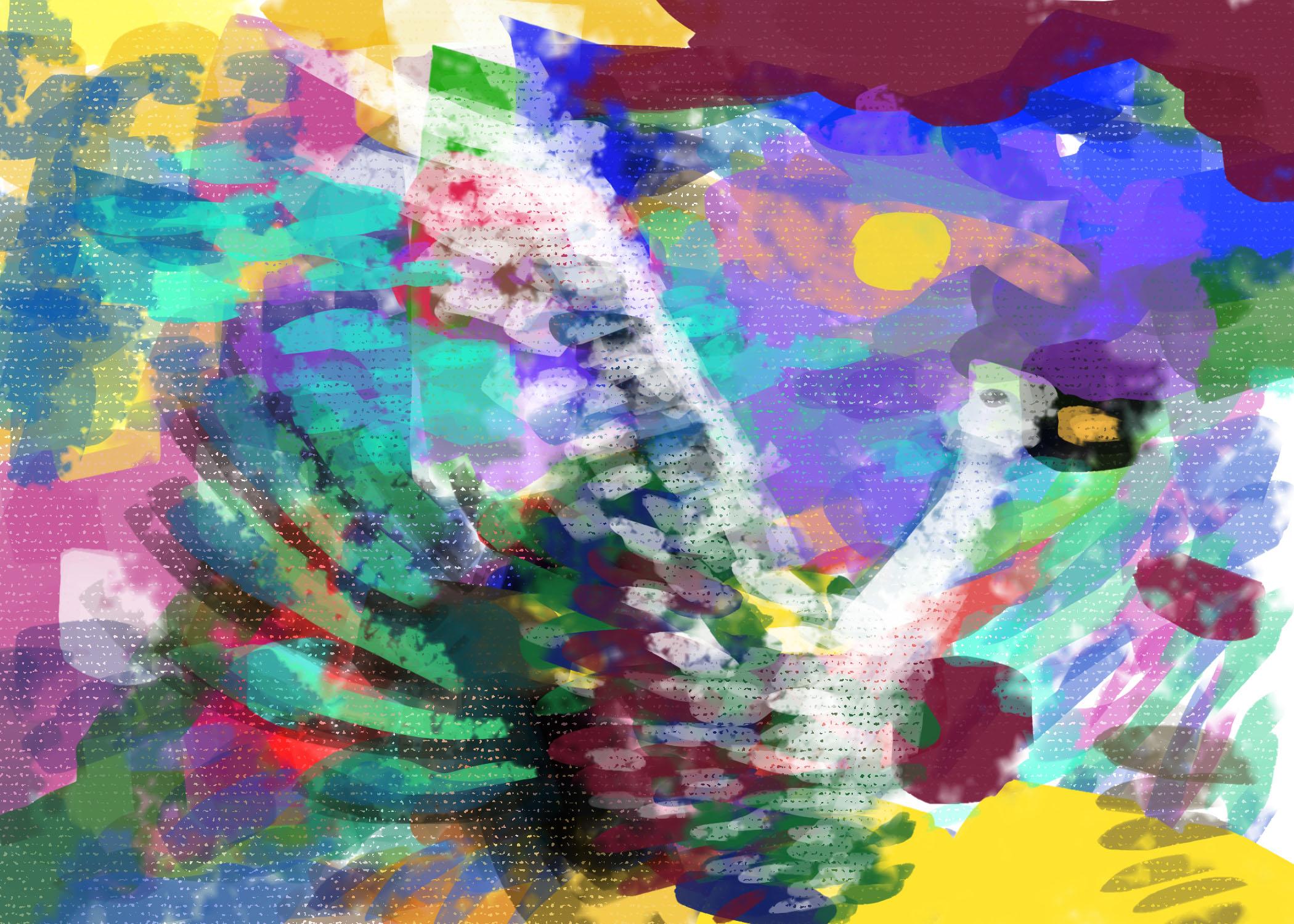 color_bird_artstyleexperiment.jpg