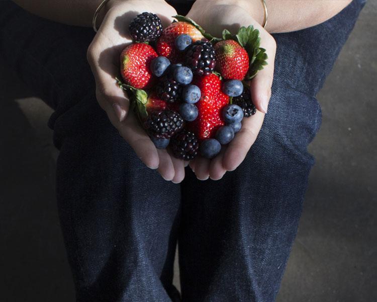 berries-in-hand.jpg