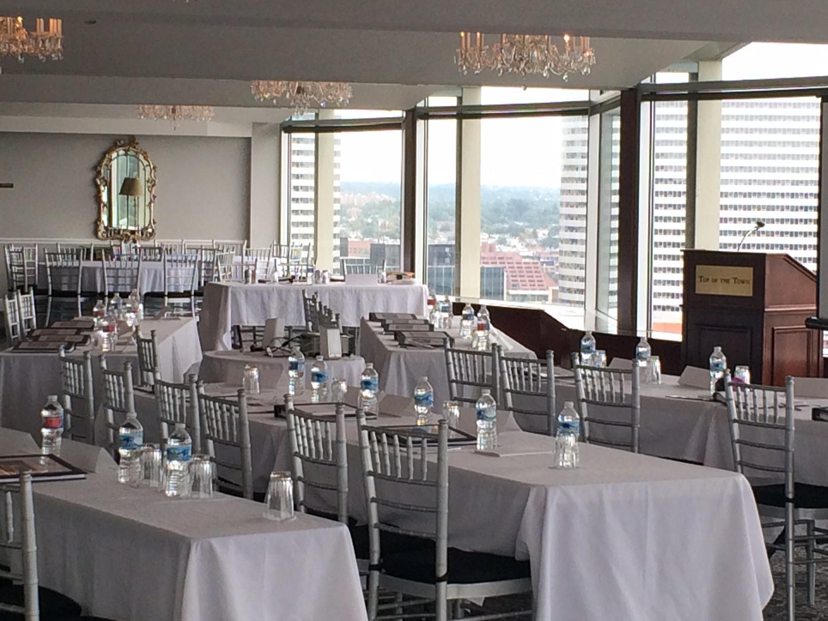 Corporate Meeting - classroom style.jpg
