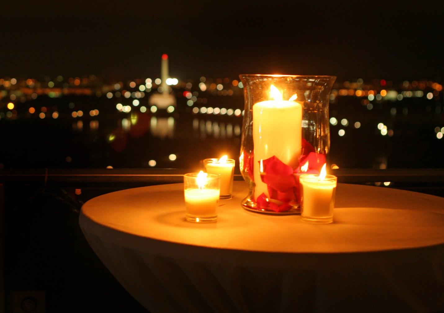 dark night view w table.jpg