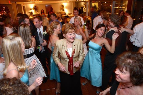 t brown dancing.jpg