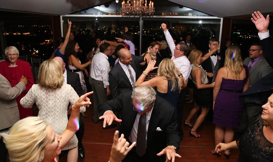 dance floor NV.jpg