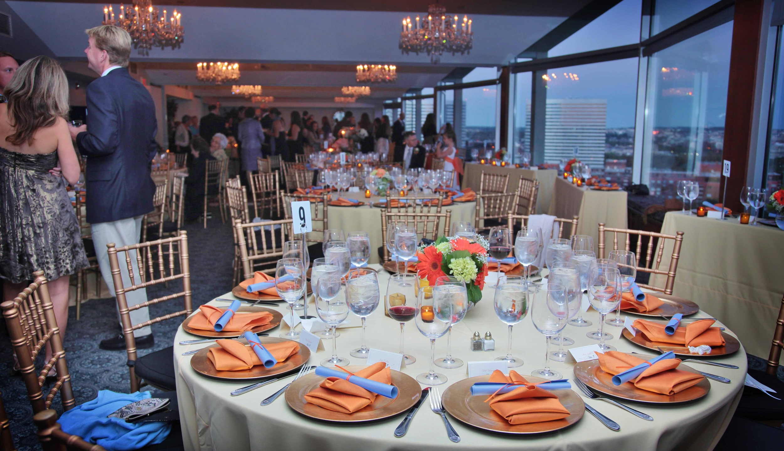 180 guests buffet dance floor ballroom.jpg