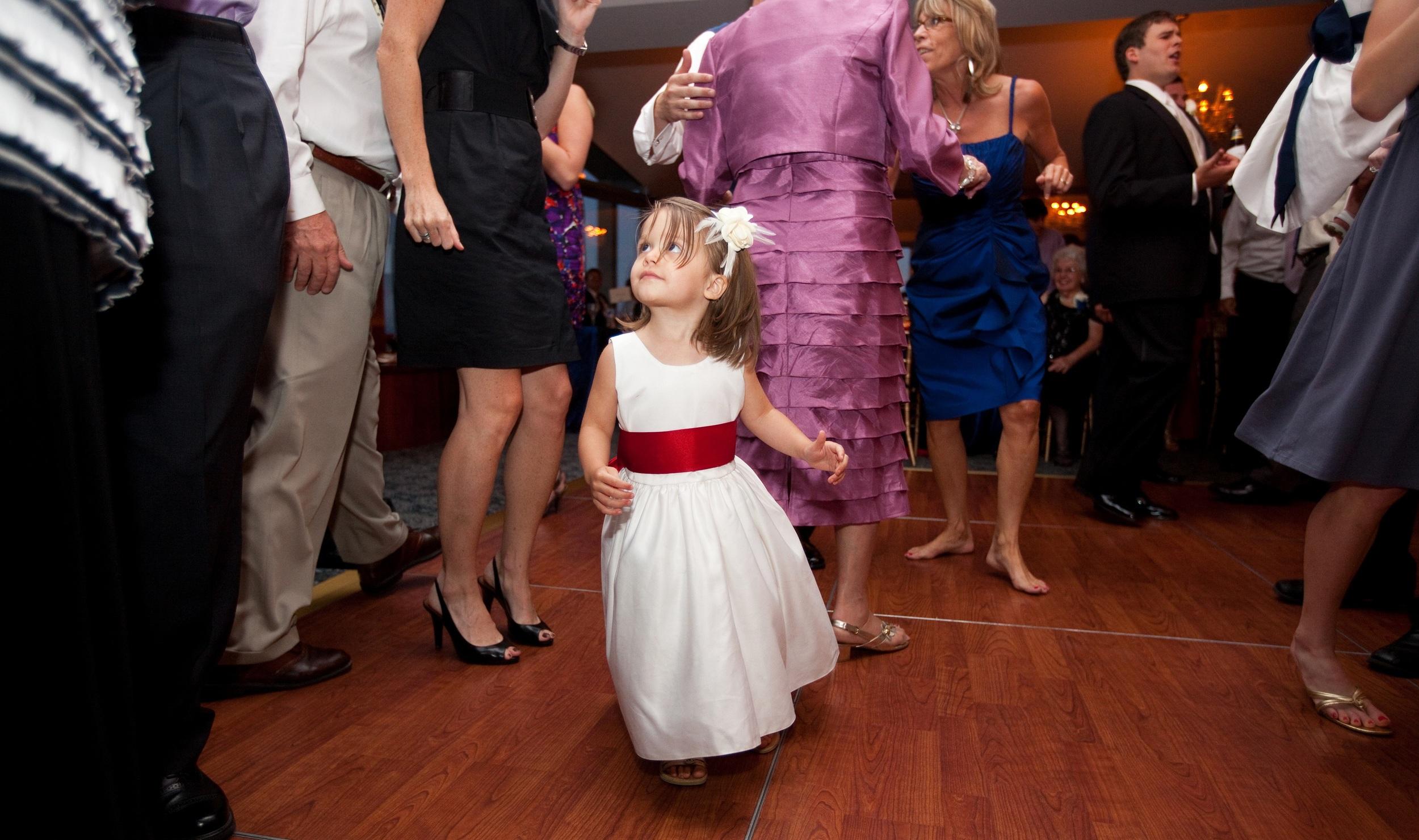 SG_Erinn&Ryan small girl on dance floor looking up.jpg