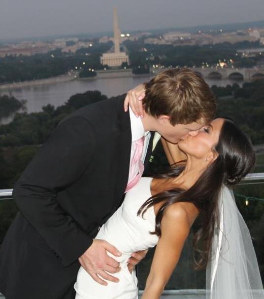 dramatic kiss on tott terrace.jpg