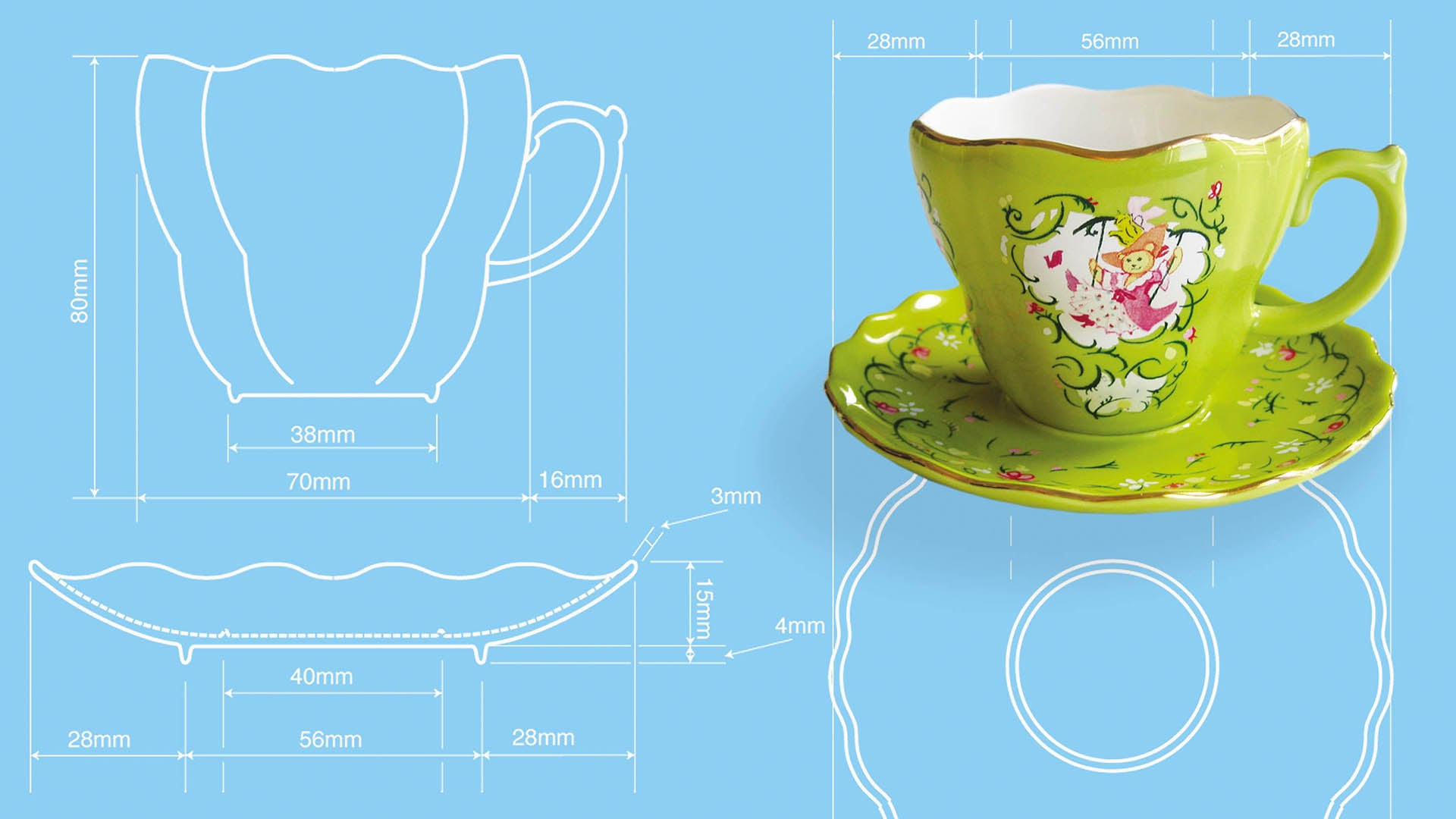 tea_cup_slideshow.jpg