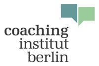 CIB-Logo-200-1.jpg