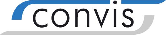 CONVIS_Logo (RGB_72 dpi).jpg