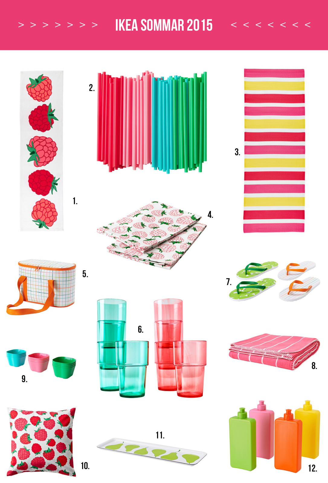 ikea-sommar-collection-bright-home-decor-summer.png
