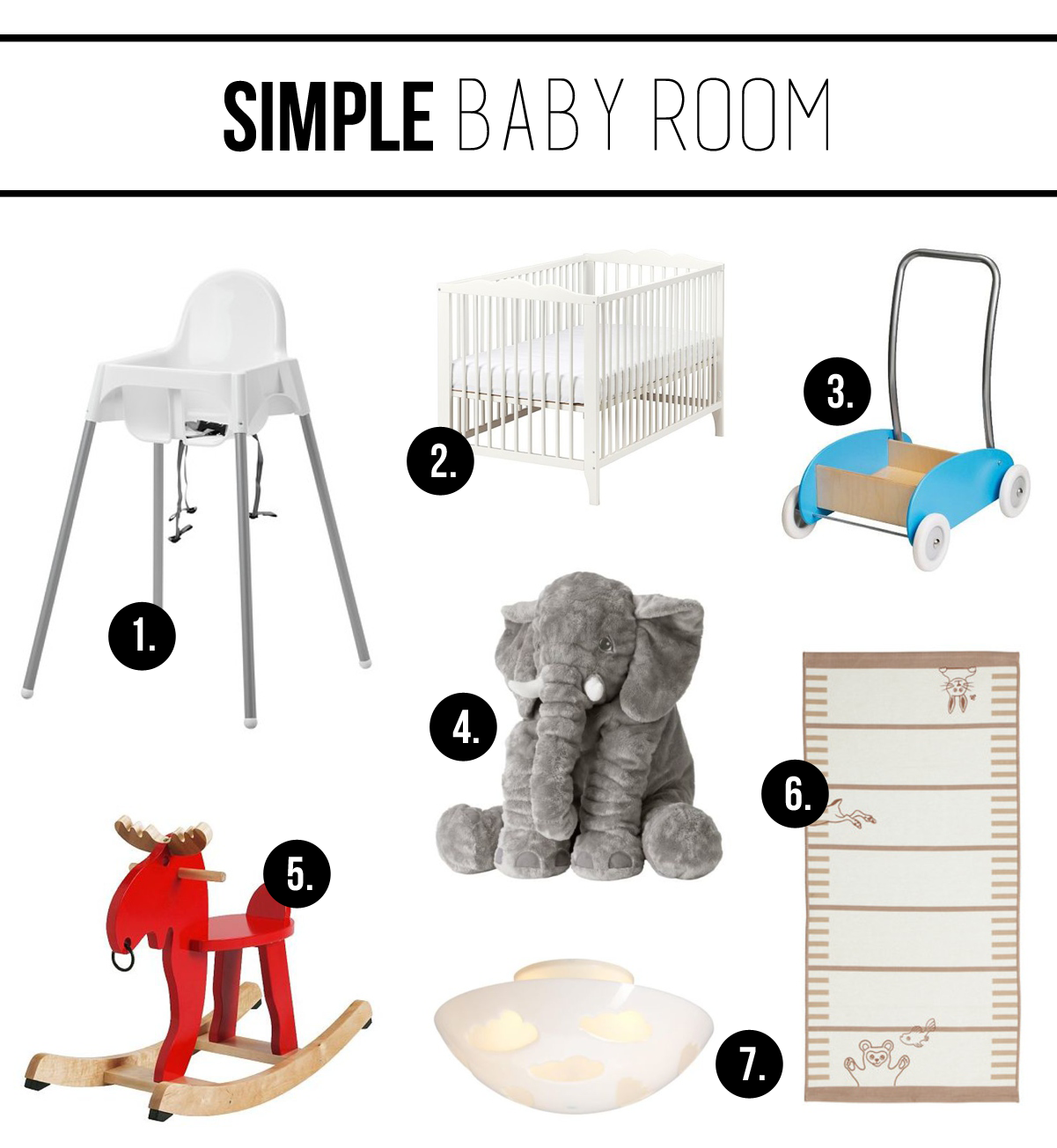 simple-nordic-baby-room-ikea.png