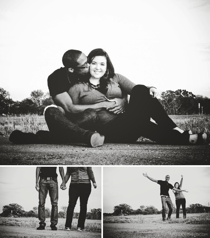 couples-road-trip-fort-worth-water-gardens-11.jpg