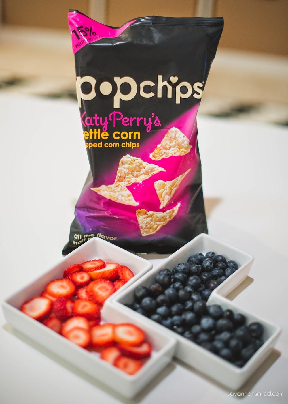 popchips-snack-girls-night.jpg