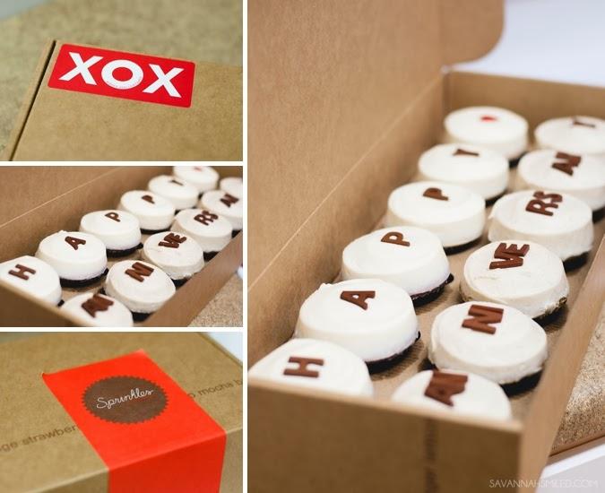 happy-anniversary-sprinkles-cupcakes-dallas-surprise-gift-photo.jpg
