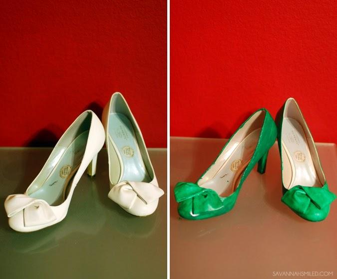diy-glitter-school-spirit-shoes-heels-photo.jpg