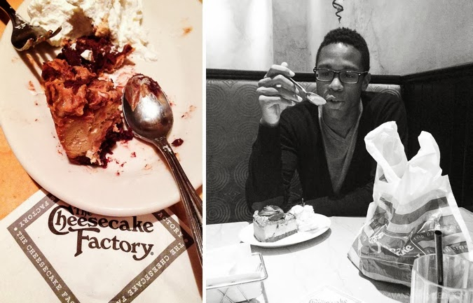 anniversary-at-cheesecake-factory-dallas.jpg