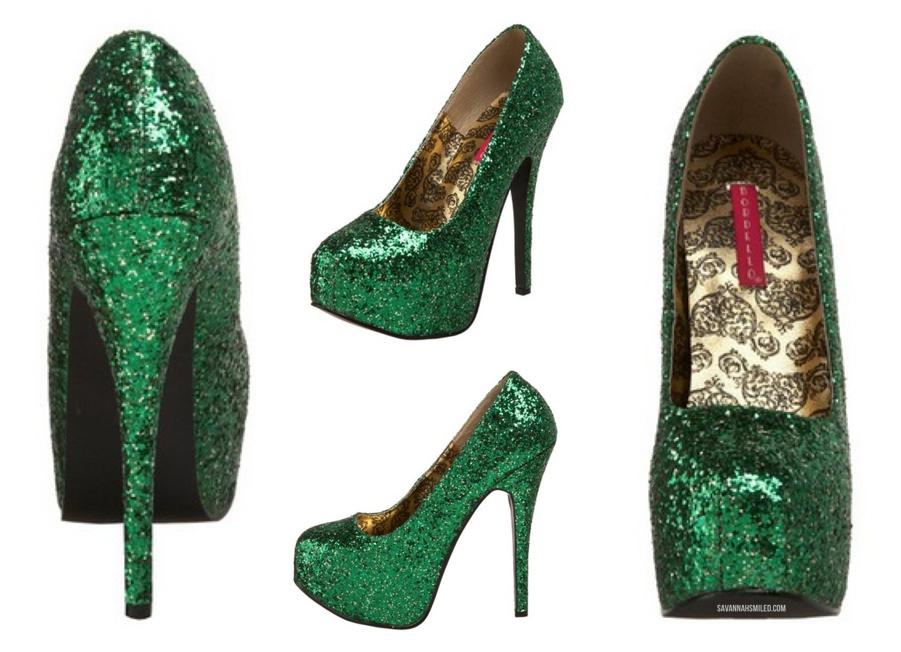 diy-glitter-graduation-shoes.jpeg