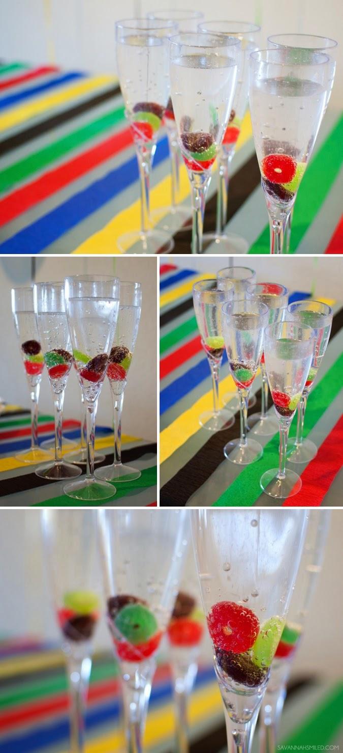 olympic-rings-lifesavers-drinks-photo.jpg